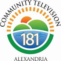 Alexandria Community TV (Television) - City Of Alexandria