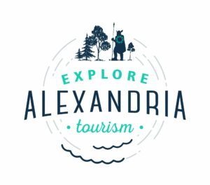 New Explore Alex Logo_TOURISM_2018_ FINAL
